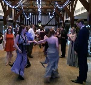 Wedding V1